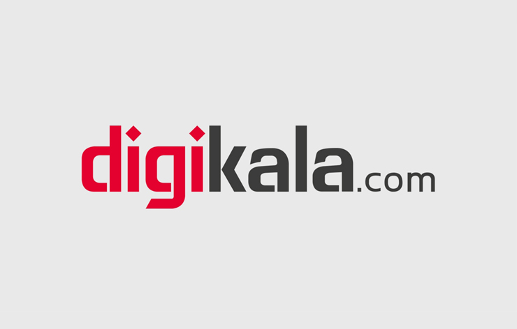 digikala-web-design-atlasnic