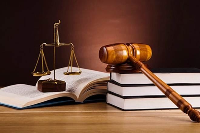 law-th-l-atlasnic