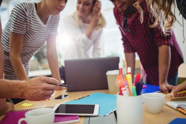 چرا طراحی خوب یک وبسایت برای هر کسبوکار ضروری است؟