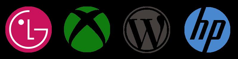 logo-monogram-atlasnic